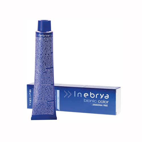 INEBRYA BIONIC COLOR