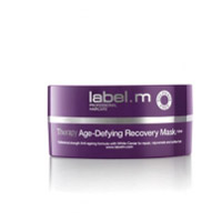 THERAPY AGE-DEFYING RECOVERY MASK