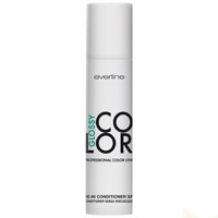 BRILLANT SPRAY COLOR condicionador sense esbandida