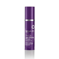 THERAPY AGE-DEFYNG PROTEIN CREAM